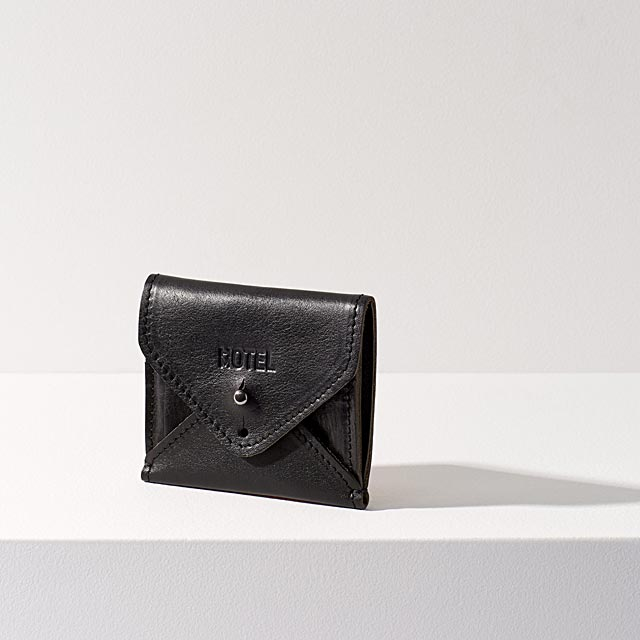 leather-envelope-wallet