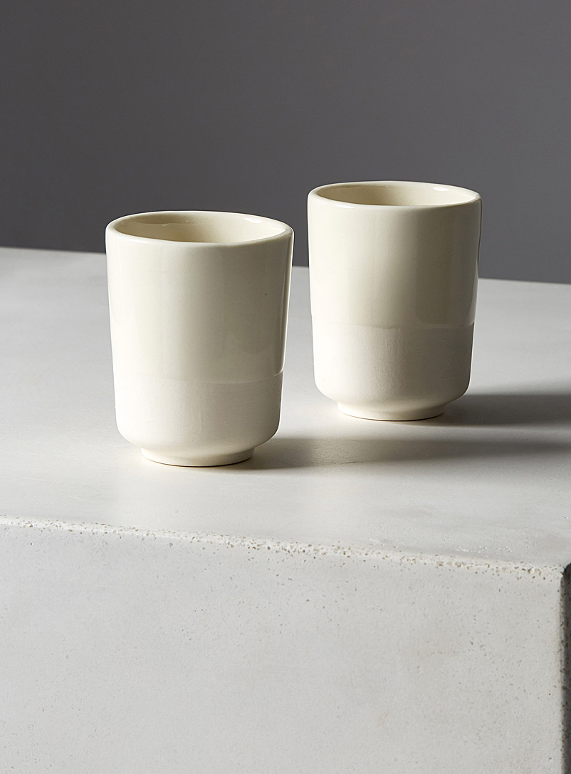 espresso-cups-br-set-of-2