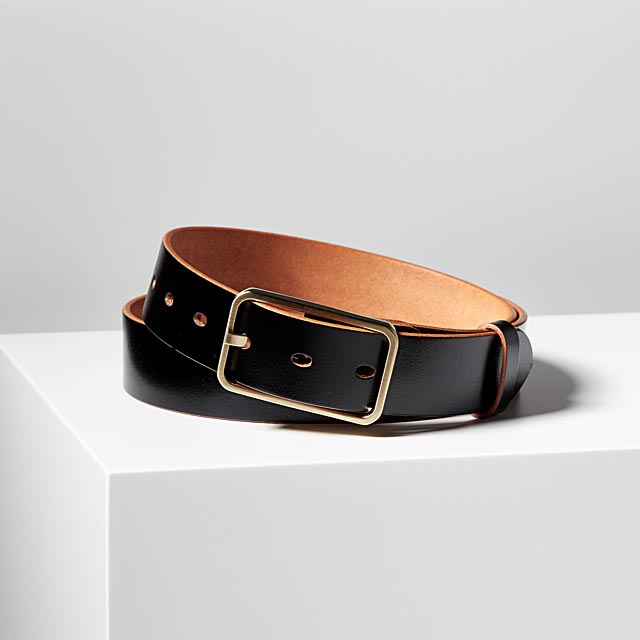 tuscany-leather-belt