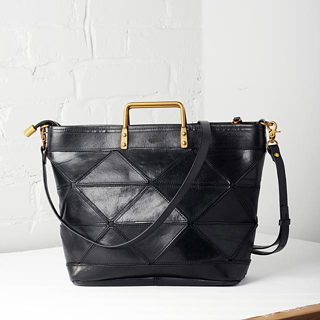 origami-large-tote