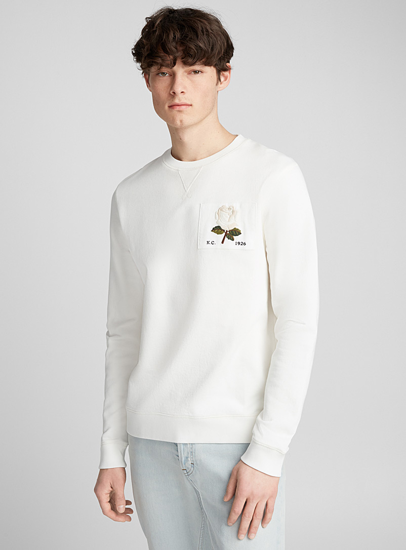 iconic-rose-sweatshirt