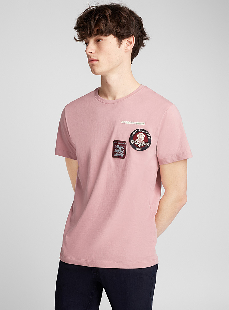 badge-cluster-t-shirt