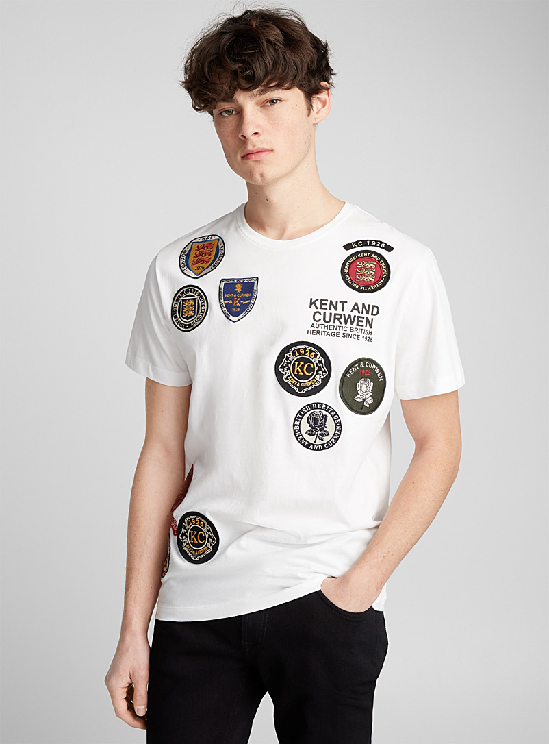 multi-badge-t-shirt