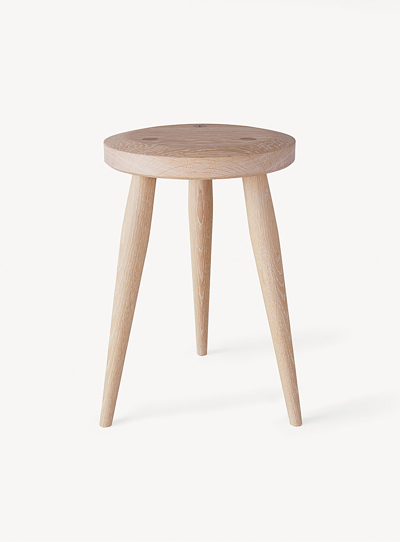 abbott-stool