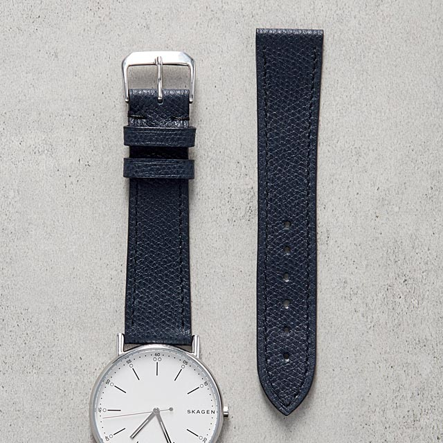 impeccable-watch-band