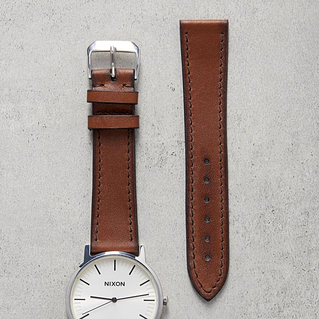impeccable-vintage-watch-band