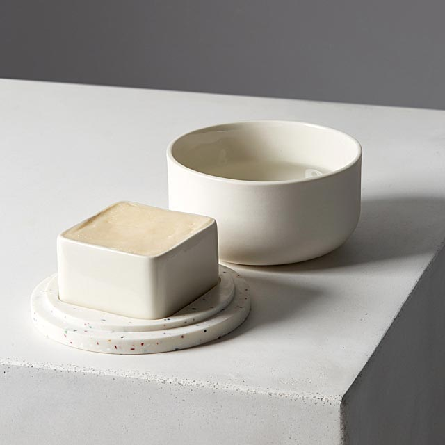 french-butter-dish