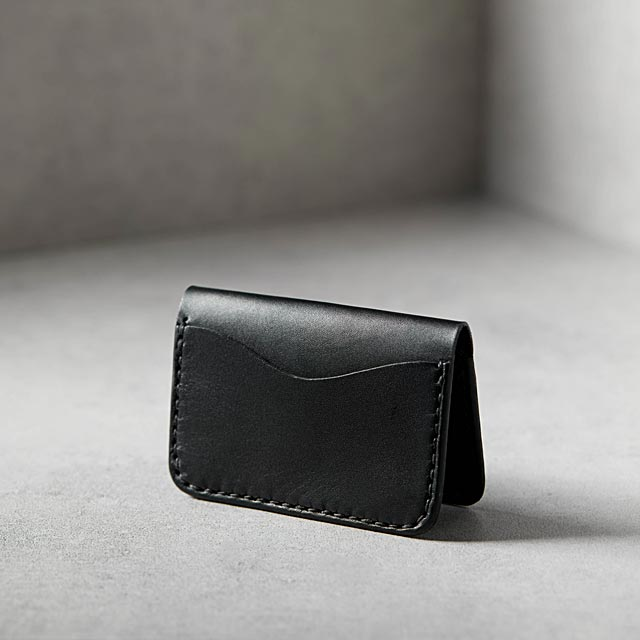 three-pocket-card-holder