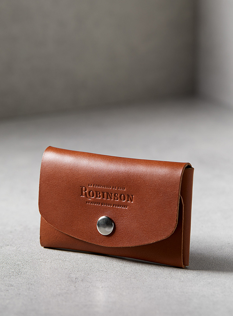 minimalist-leather-card-holder
