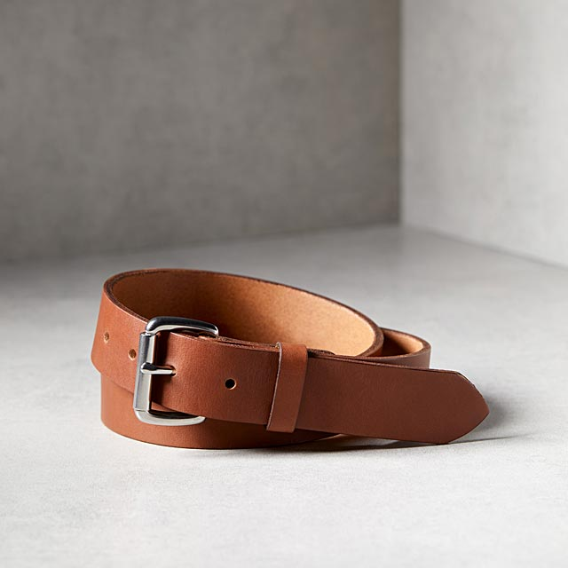 rugged-leather-belt