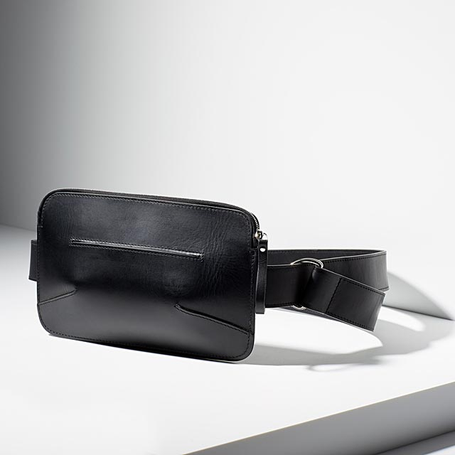 black-lykke-belt-bag