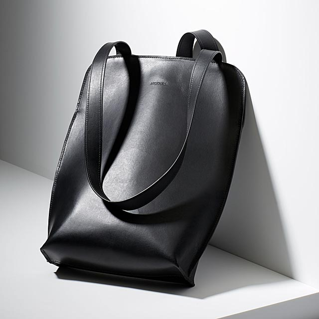 roby-tote