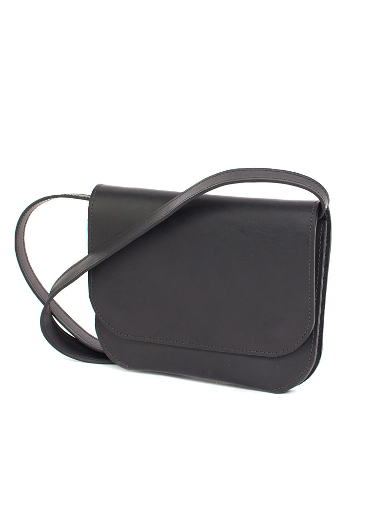 hely-shoulder-bag