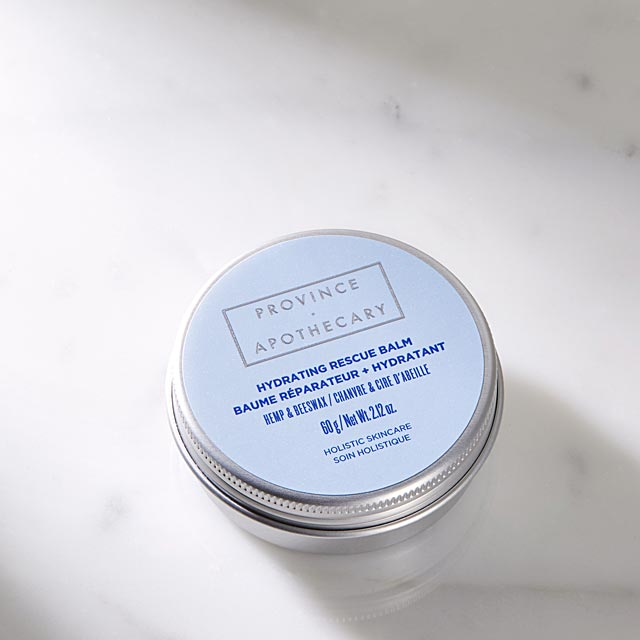 hydrating-rescue-balm