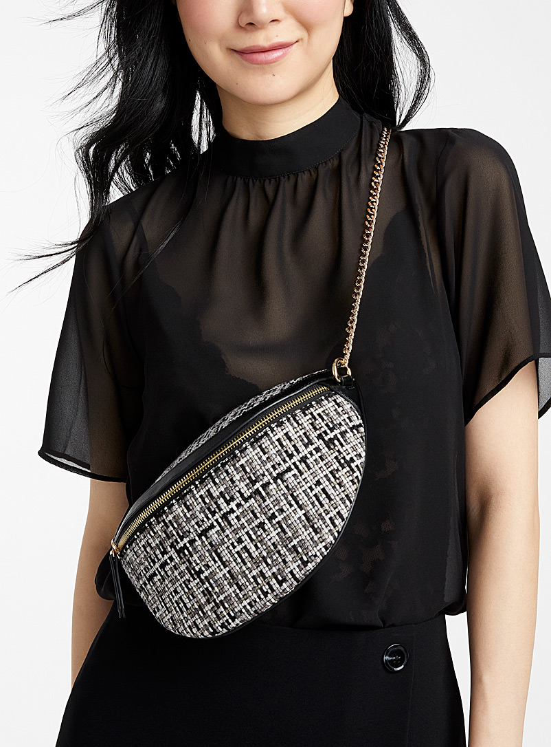 mosaic-shoulder-belt-bag