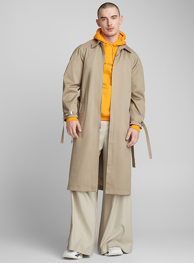 raglan-sleeve-trench