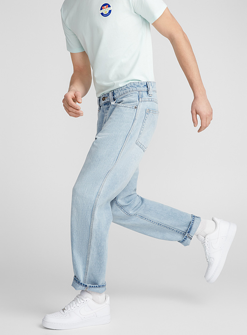 light-blue-jean-br-straight-fit