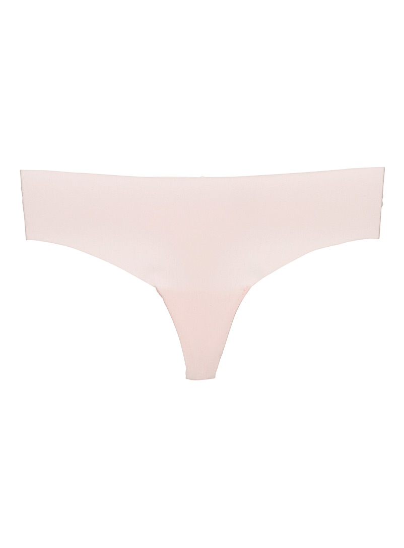 ultra-soft-laser-cut-thong