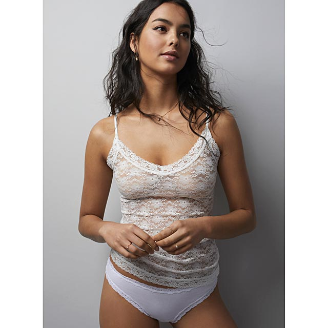 all-lace-cami