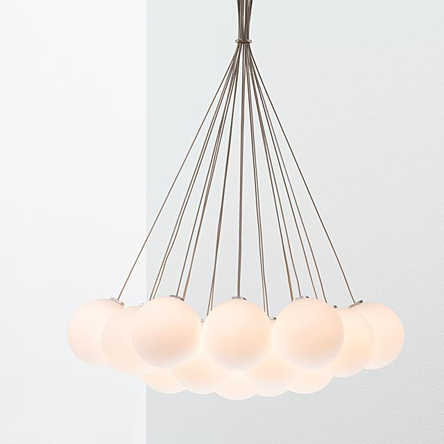 la-lampe-suspendue-bouquet-19