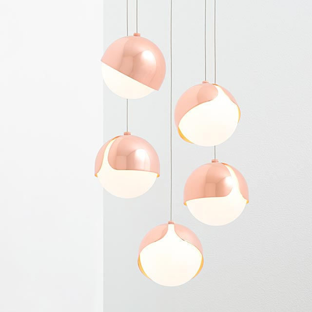 ohm-05-hanging-lamp