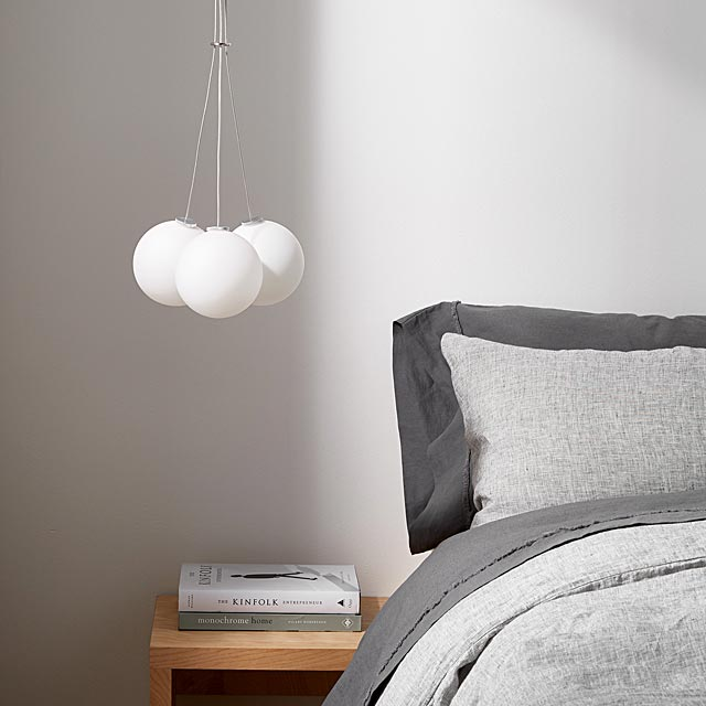 cluster-03-hanging-lamp