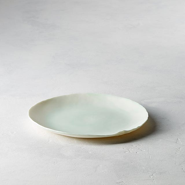small-waves-plate