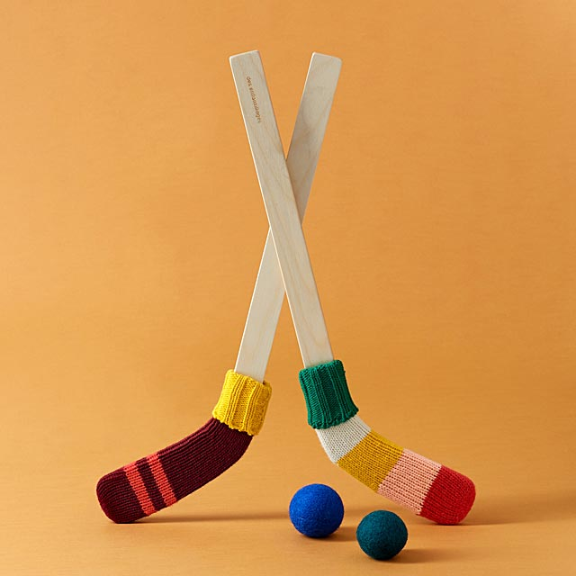 hockey-sticks-set-of-2