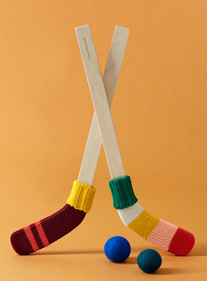 hockey-sticks-br-set-of-2