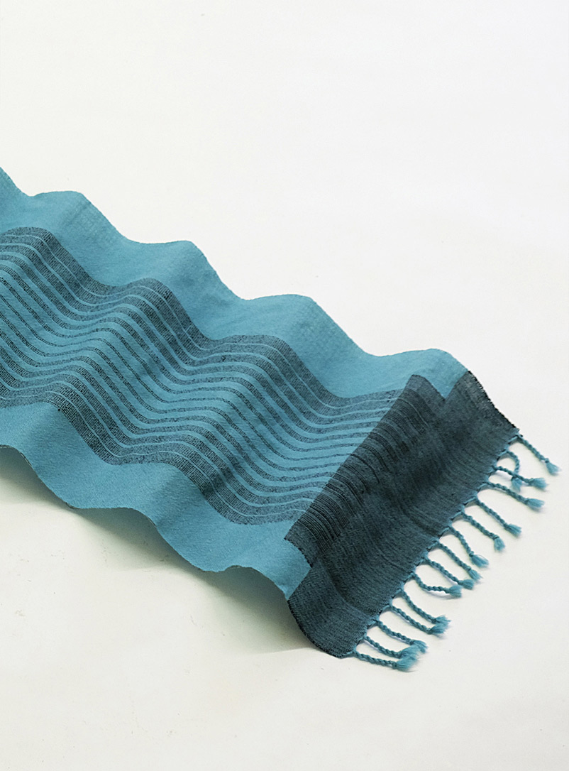 wool-and-linen-scarf