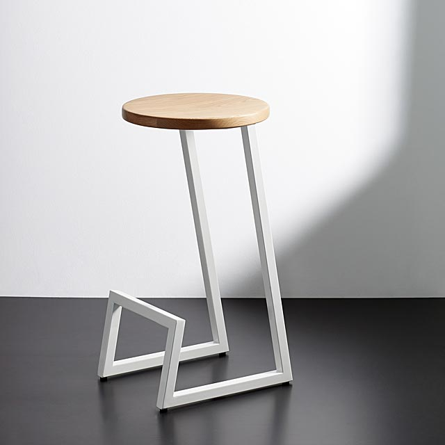 corktown-white-oak-counter-stool
