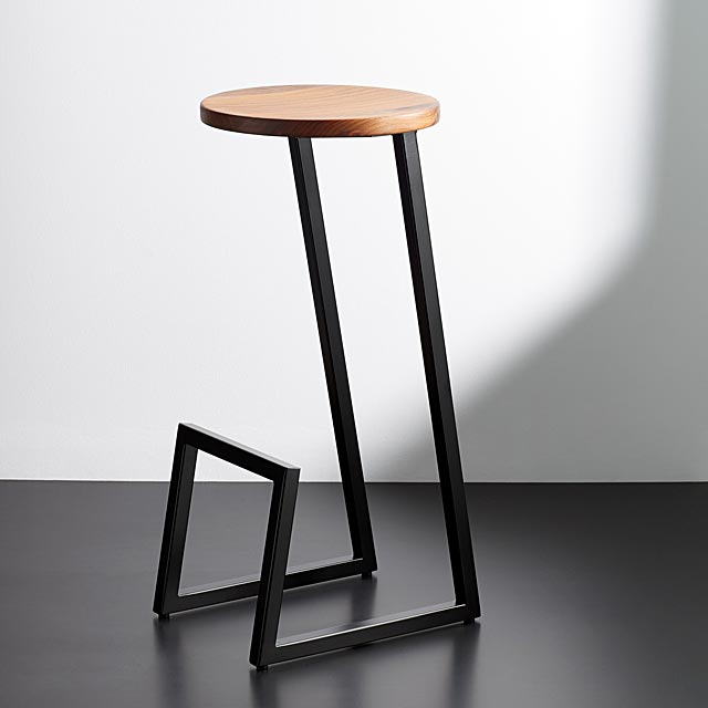 corktown-walnut-bar-stool