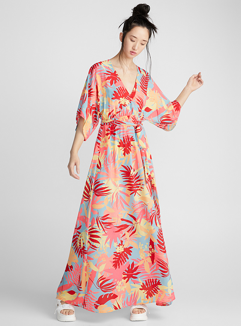jungle-pop-kimono-dress