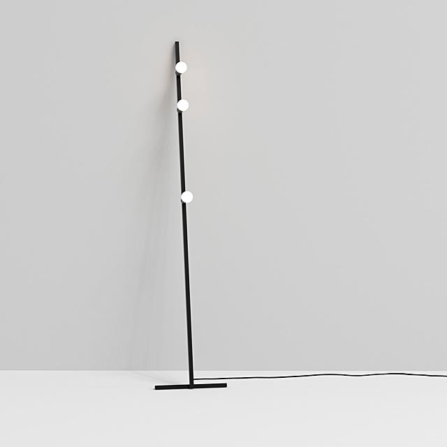 dot-line-floor-lamp