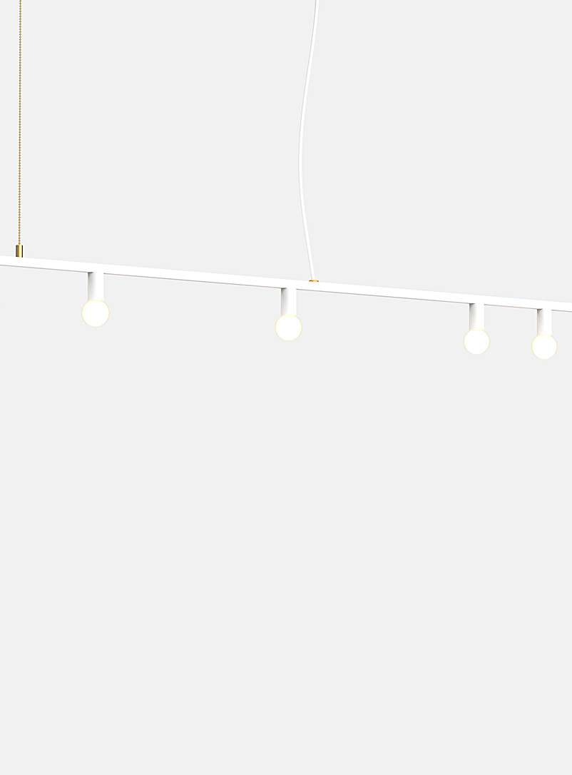 dot-line-hanging-lamp