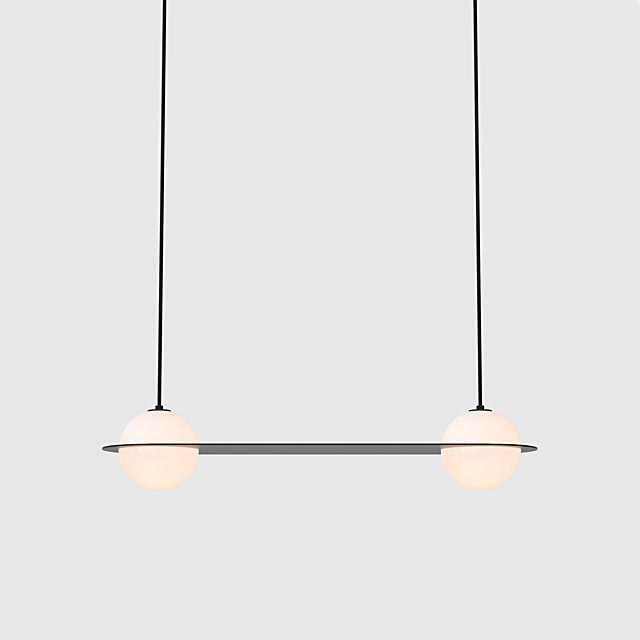 laurent-3-black-parallel-hanging-lamp