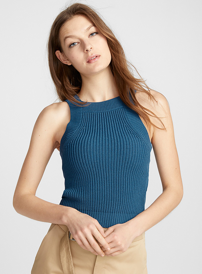 ribbed-square-neck-cami
