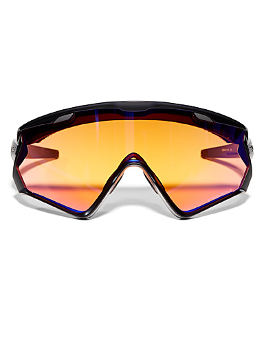 Wind Jacket 2.0 sunglasses