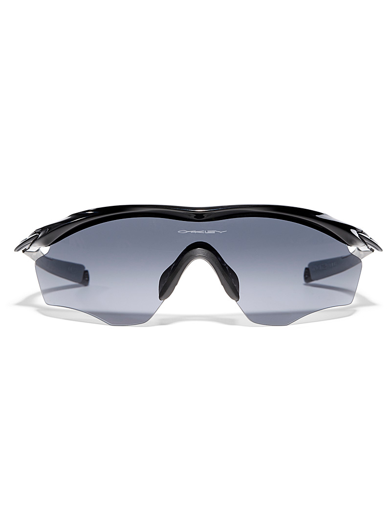 m2-frame-xl-sunglasses