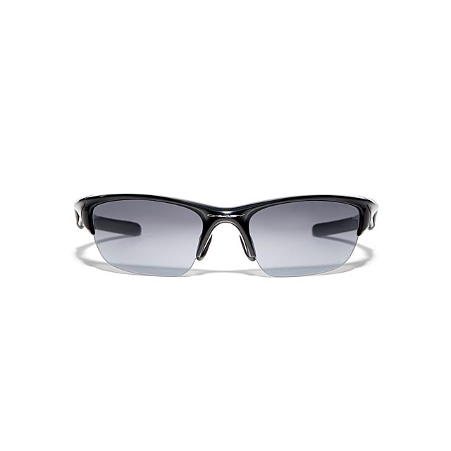 half-jacket-rectangular-sunglasses