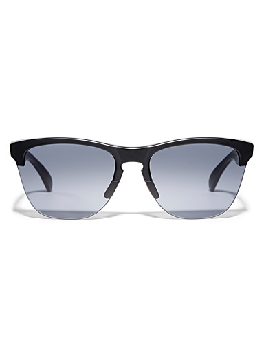 Frogskins Light sunglasses