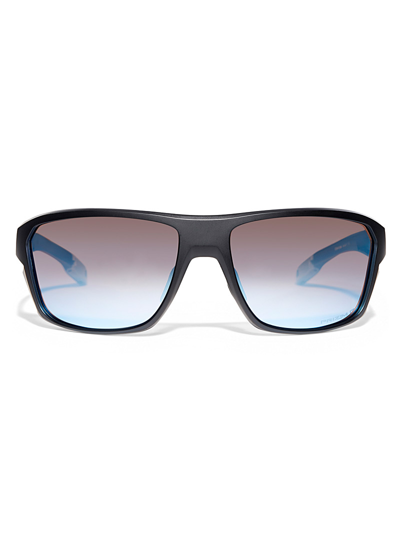 split-shot-sunglasses