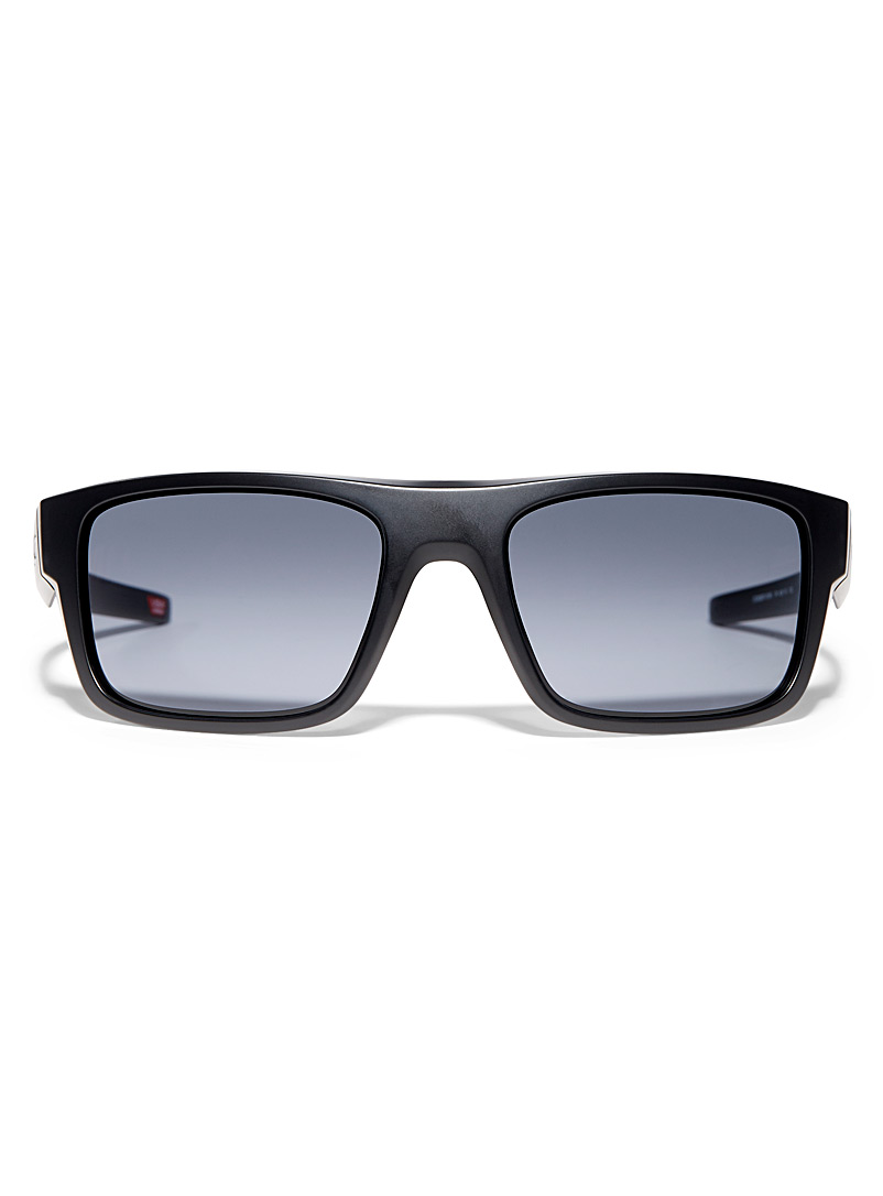 drop-point-rectangular-sunglasses