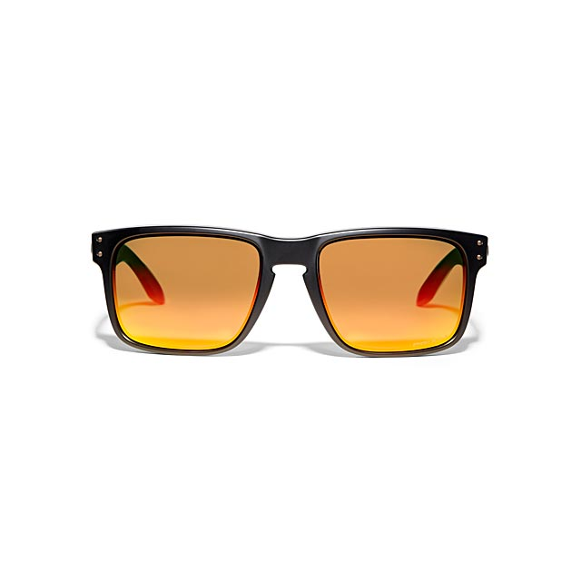holbrook-rectangular-sunglasses