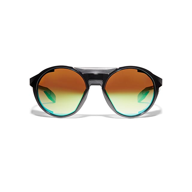 clifden-round-sunglasses