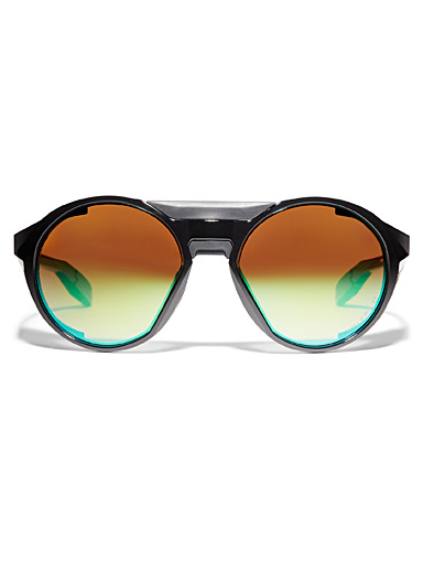 Clifden round sunglasses