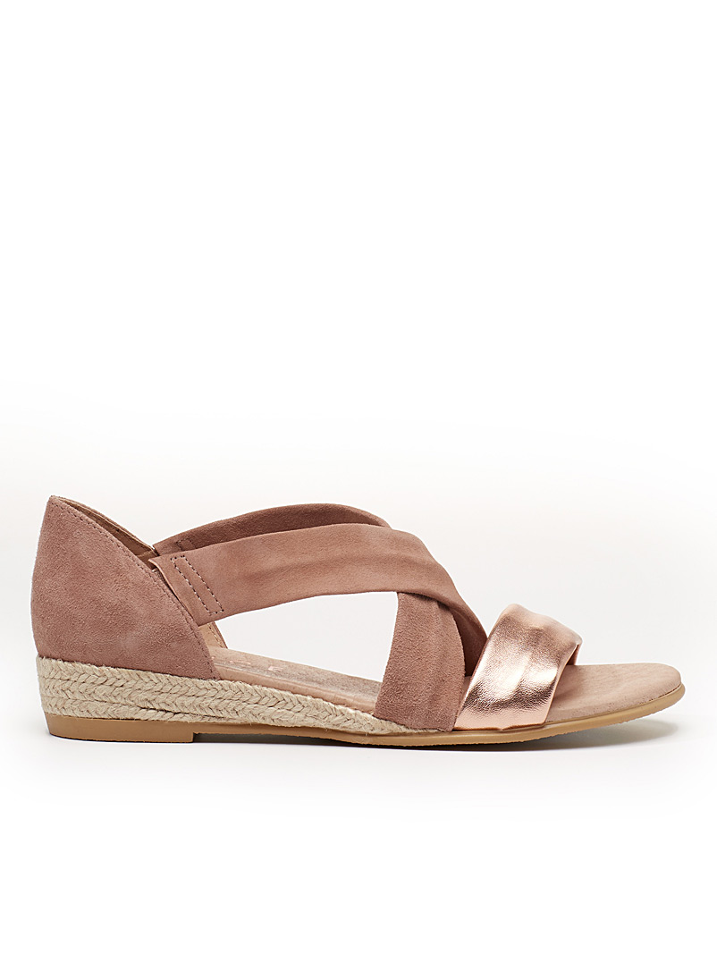 hallie-crossed-strap-sandals