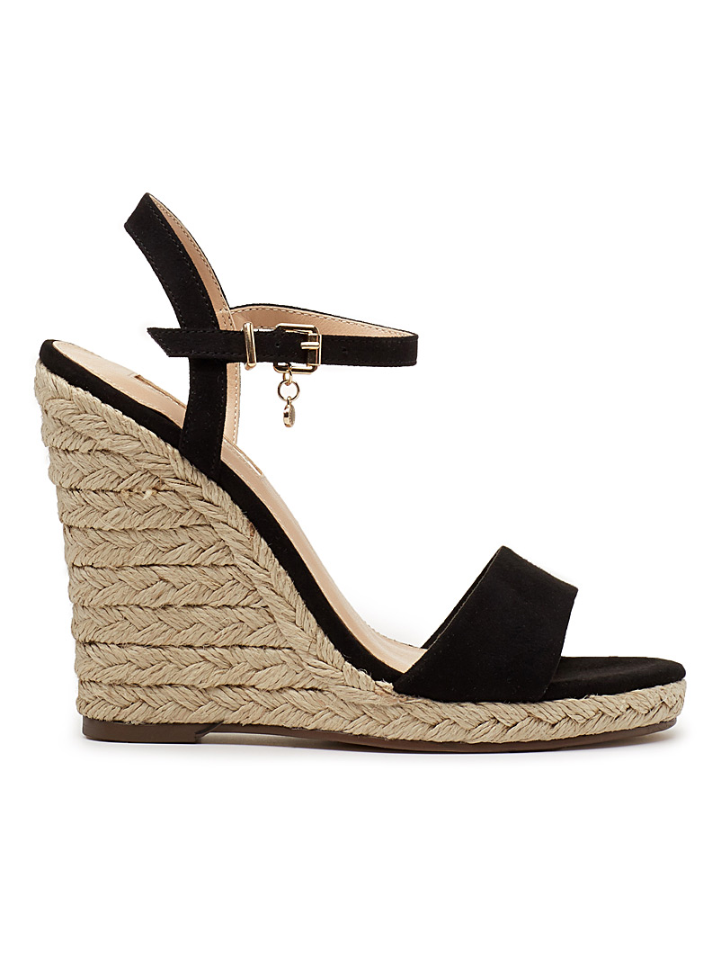 honolulu-heeled-espadrilles