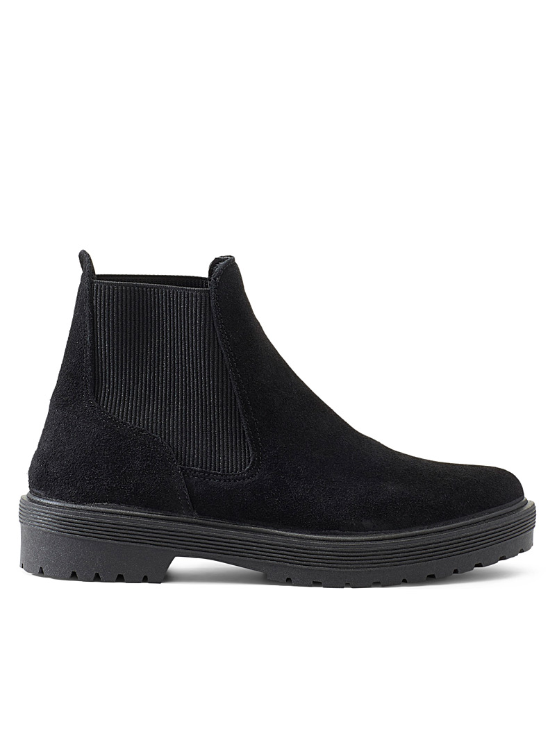archie-chelsea-boots