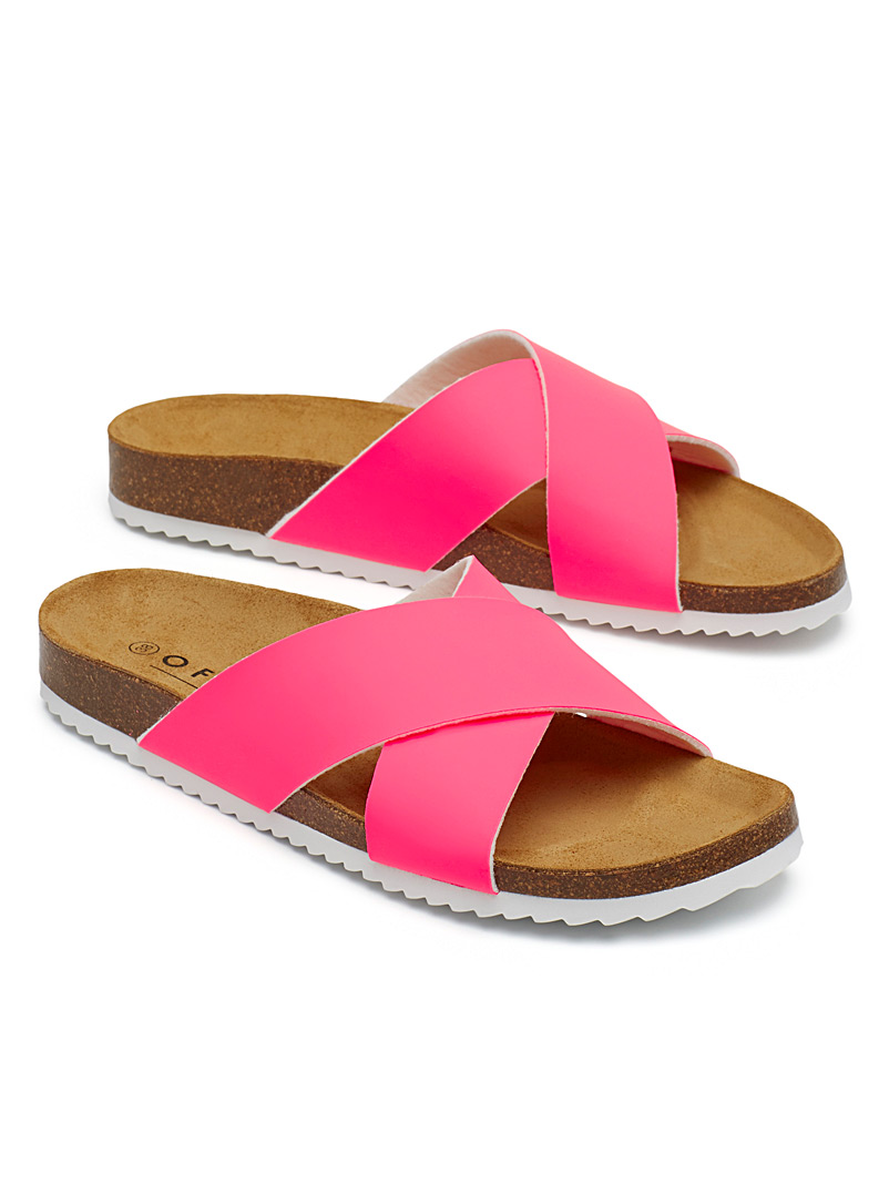 c941bbca53c2 Shop Women s Sandals Online